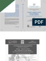 Artículo LA ARMONIZACIÓN DEL DERECHO A TRAVÉS DE LAS ENSEÑANZAS HUMANISTAS DEL DERECHO ROMANO