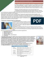 Tema 5. Diseño de organizaciones y administración del talento humano