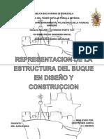 informe_diseño