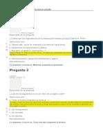Examen Final METODOLOGÍAS AGILES