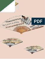 598823_2DBAA_mihedova_t_v_grammaticheskaya_shpargalka_po_kitayskomu_yazyk