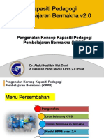 Pengenalan Konsep KPPB