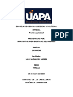 PJ1 tarea 7