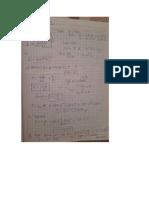 soluciones del taller 3-0579c1a6-963b-48ab-9fb3-d3ccd9bfd528