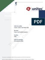 Tarea_1_Datos_de_Microempresas_de_Honduras___Cesar_Mart__nez_61711865.docx