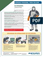 Manual_de_Seguridad_Personal_para_Soldadura