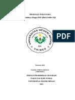 PAIDOL_UASKEWIRAUSAHAAN_PROPOSAL