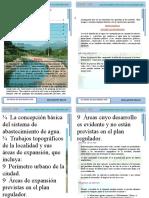diptico resumen capitulo 7 aaa