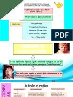 SINDROME COQUELUCHOIDE (2)