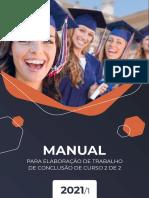 MANUAL_TCC_2_2