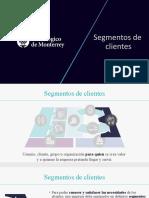 4.3 Segmento_de_clientes_DI