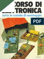 Brazioli - Corso Di Elettronica