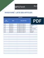 4-Asset-Tracking-Temp-FR