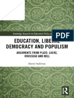dokumen.pub_education-liberal-democracy-and-populism-arguments-from-plato-locke-rousseau-and-mill-1138569291-9781138569294