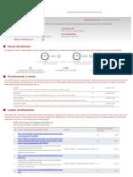 11. Gindac Andreea Alexandra - Raport