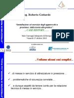 Convegno-Sicc-Polistudio-15.10.2010-Case-history-sugli-impianti-di-aria-compressa