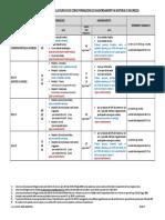 Corsi-sulla-sicurezza-del-lavoro_DEF_22.03.17