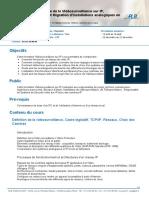 Mise_en_oeuvre_de_la_Videosurveillance_sur_IP-TVSP-PLB