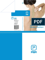 Patologias Catalogo Fr