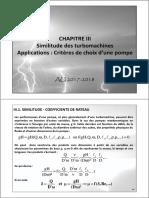 TM2019_ENIM_chapitre3