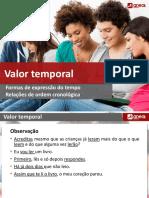 Aepal12 Valor Temp (1)