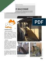 escalier_maconne