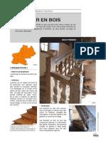 escalier_bois