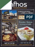 Revista Infhos 301