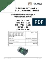 2275555_09_MOA_OSZI-BANDAGE_HD70-110_DV65-90_DE_EN (1)