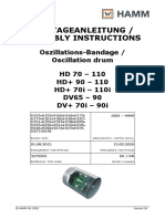 2275555_09_MOA_OSZI-BANDAGE_HD70-110_DV65-90_DE_EN (2)