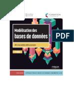 Modeilisation de Base de Donnees (1)