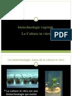 Biotechnologie et application 6