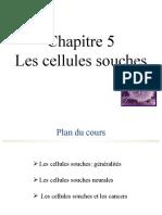 Biotechnologie et application 5