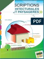 prescriptions_architecturales-com-agglo-pau