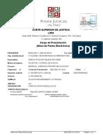 CARGO - 00205-2021-1-1826-JR-PE-02