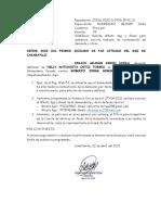 NELLY ORTIZ TORRES - REMITE WHATS APP Y GMAIL PARA AUDIENCIA Y OTROS (1)