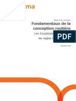 1650w-Rapport Synthese Fondamentaux Conception Routiere-1 0