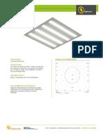 Cut Sheet Dif e 4xt9w