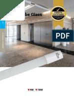 catalogo-lampadas-led-tube-glass KIAN