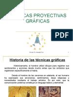 Clase Tecnicas Graficas (1)