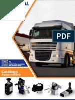 Catalogo Thermova Automotivo Edição 01.2021_comprimido