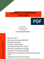 Coesao e Coerencia_20deabril
