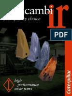 katalog_Italricambi