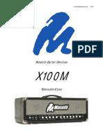 x100m-manual_ital
