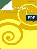 Desidades14PT-1.pdf texto página 9