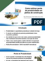 Comparativo-de-metodologias-para-cálculo-do-desequilíbrio-econômico-financeiro-em-obras-de-engenharia-Clemenceau-Chiabi-Saliba-Jr