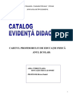 catalog_evidenta_didactica_educatie_fizica_si_sport