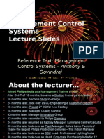 Copy of Management Control Systems_edn2 2010-11