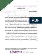 OS-CONTOS-DE-CLARICE-LISPECTOR-8-27