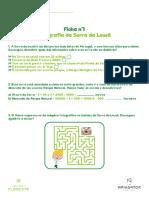 20210323_ficha1_lousa_v4